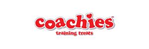 Coachies