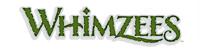 Vegetabilske Tyggebein fra Whimzees