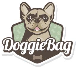 DoggieBag Logo