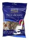 Fish4Dogs Sea Jerky Squares 1