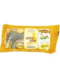 DeliBest DentaBone Lam Liten