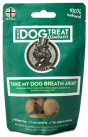 The Dog Treat Company Håndlagde Hundekjeks