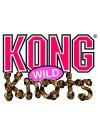 KONG Wild Knots Flamingo 2