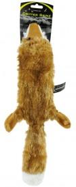 Hyper Pet Critter Skinz Rev