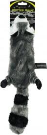 Hyper Pet Critter Skinz Vaskebjørn
