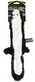 Hyper Pet Critter Skinz Skunk