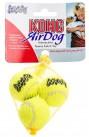 KONG Tennisballer med Pip