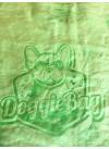 DoggieBag Hundehåndkle 2
