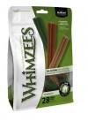 Whimzees Vegetar Tyggebein Sticks