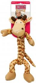 KONG Braidz Giraff