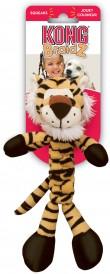 KONG Braidz Tiger