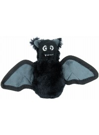 BARKLY Mr. Bat