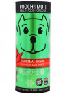 Pooch & Mutt Hundekjeks med mye Godt