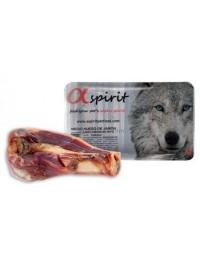 Alpha Spirit Half Ham Bone
