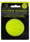 Hyper Pet Chewz Ball 1