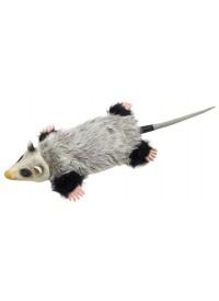 Hyper Pet Hyper Real Skinz Pungdyr