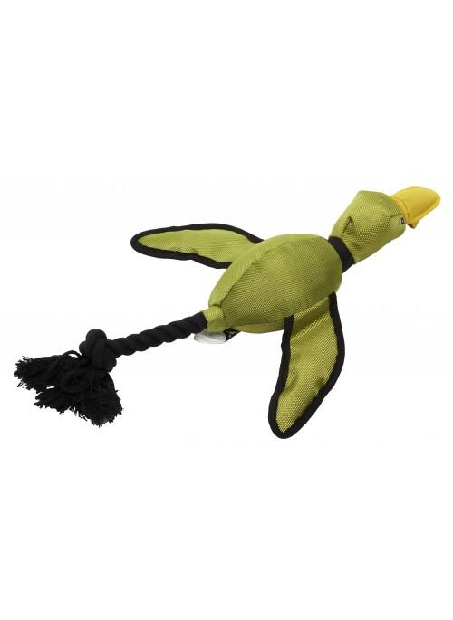 Hyper Pet Hyper Flying Duck, Vannleker og Flyteleker til Hund
