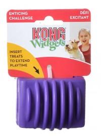 KONG Widget Chomp, Lilla