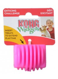 KONG Widget Chomp, Rosa