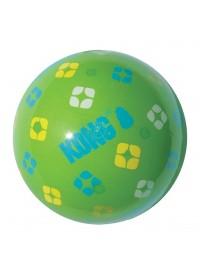 KONG Xpressions Ball, Grønn