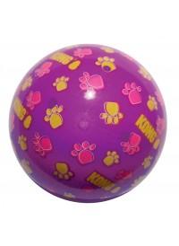 KONG Xpressions Ball, Lilla