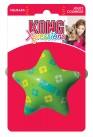 KONG Xpressions Stjerne, Grønn