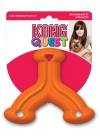 KONG Quest Wishbone, Oransje