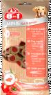 8in1 Minis Fisk & Tomat