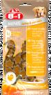 8in1 Minis Kalkun & Gresskar