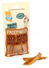 Good Boy Paddywack 3