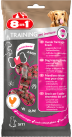 8in1 Training pro immune