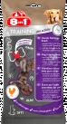 8in1 Training pro activity