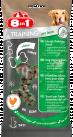 8in1 Training pro learn