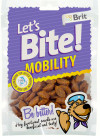 Brit Let´s Bite! Mobility Treningsgodbiter