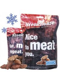 MeatLove Steakhouse Steakhouse Kyllinghjerter
