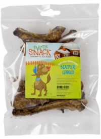 Farmer Snack Natur Kyllinghals