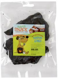 Farmer Snack Natur Okselever