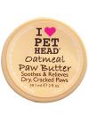 Pet Head Mykgjørende Potesalve