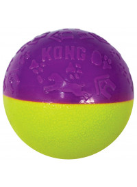KONG Iconix Ball