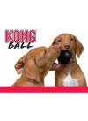 KONG Extreme Ball 3