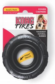 KONG Extreme Hjul