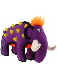 GiGwi Duraspike Mammut