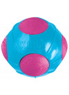 KONG Puppy Durastoft Ball