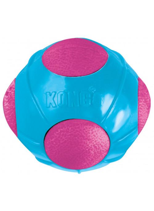 KONG Puppy Durastoft Ball, Stort utvalg lekeballer til Hund