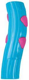 KONG Puppy Durastoft Stick, Blå