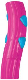KONG Puppy Durastoft Stick, Rosa