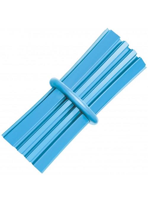 KONG Puppy Teething Stick, Blå, Andre Hundeleker