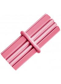 KONG Puppy Teething Stick, Rosa