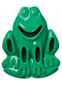 KONG Quest Critter, Frosk
