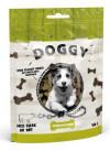 Doggy Sprø Treningsgodbiter